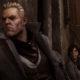Dishonored 2,  spunta in rete lo spot TV