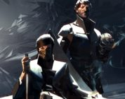 Dishonored 2 – Release date e gameplay trailer