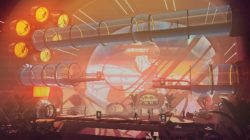 HeadLander – Anteprima E3 2016