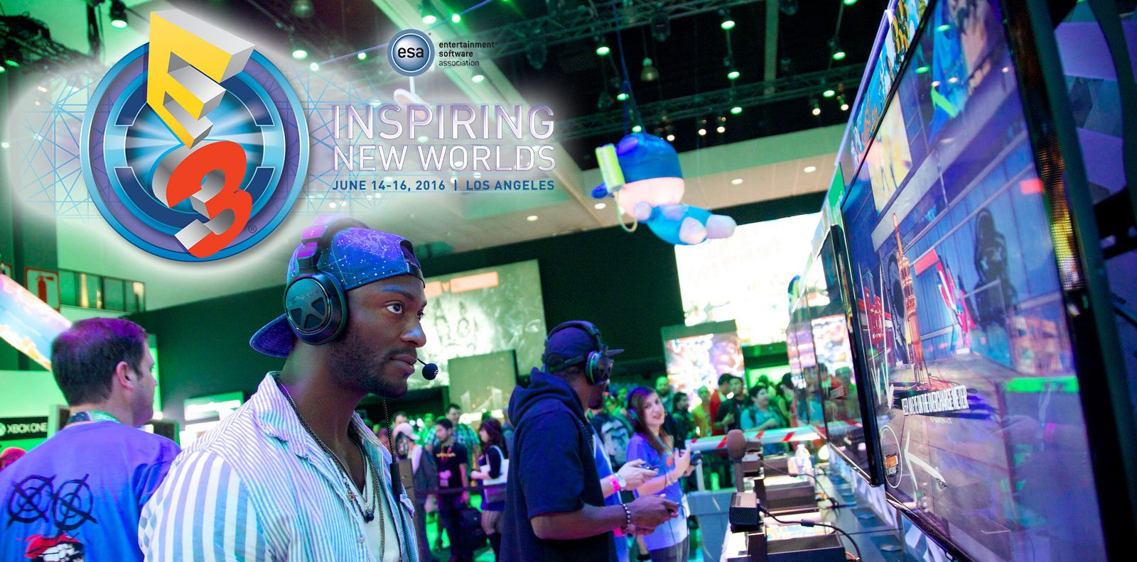 e3-playing-games---gamesoul