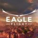 Eagle Flight – Anteprima E3 2016