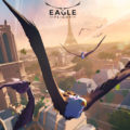 Eagle Flight disponibile su Oculus Rift