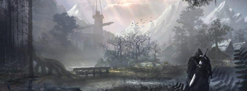 ELEX – Anteprima E3 2016