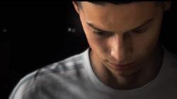 FIFA 17, tutte le novità nel gameplay trailer