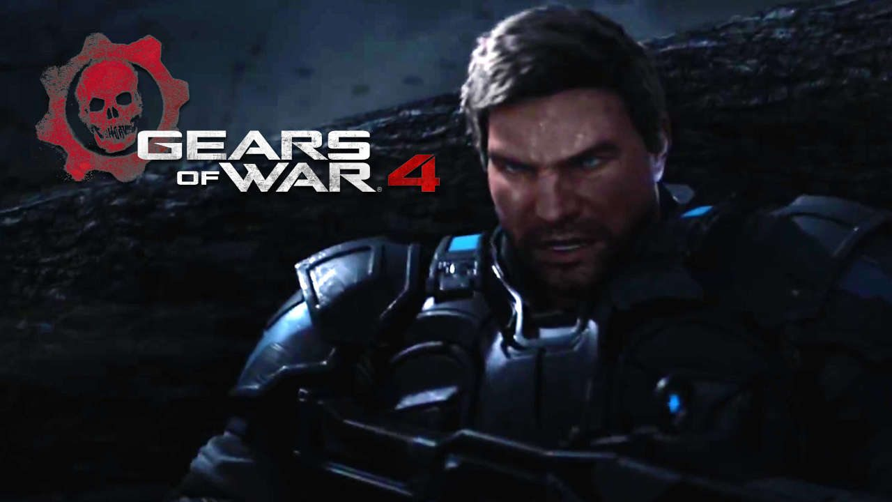 gears-of-war-4-e3