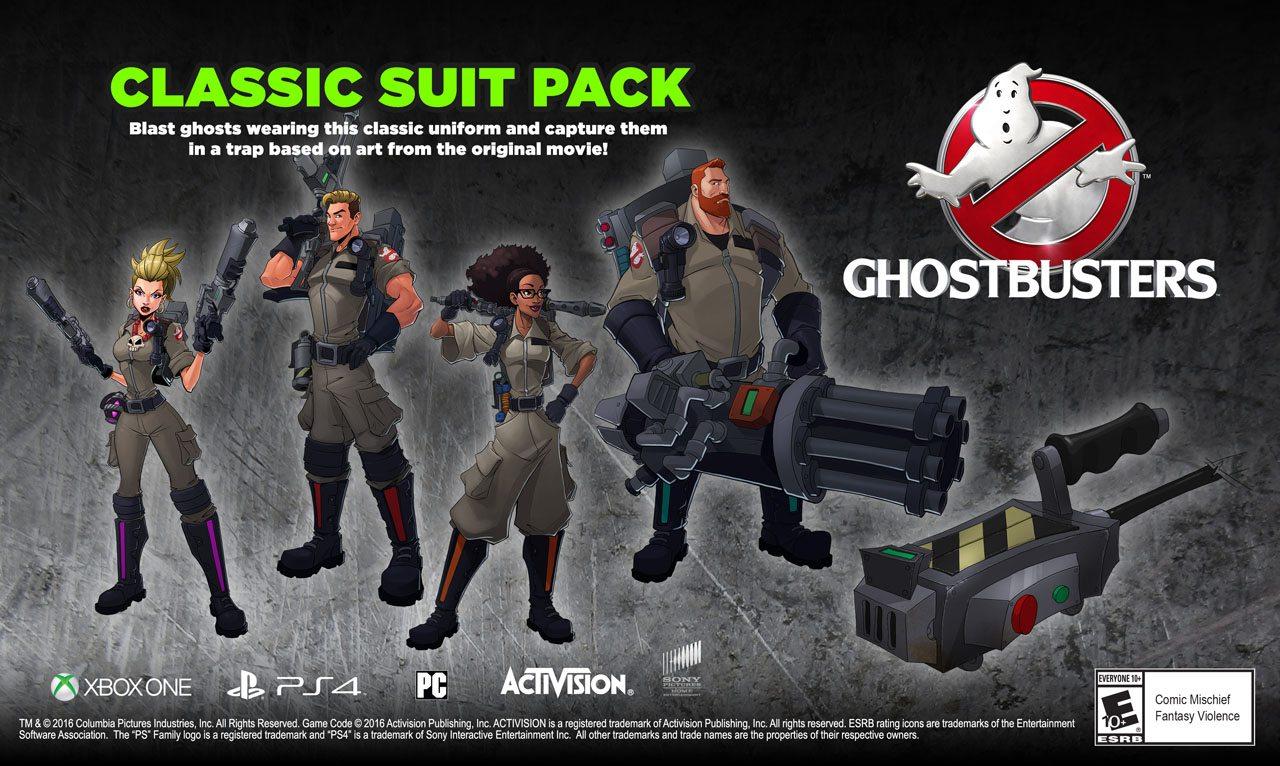 ghostbusters-nuovi-dettagli-gamesoul