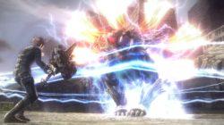 God Eater 2: Rage Burst – Anteprima E3 2016