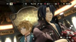 Nuovo trailer per God Eater: Resurrection