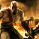 God of War 4 si farà, dice un noto insider