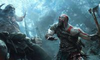 God of War si ispirerà a The Last of Us e Resident Evil 4