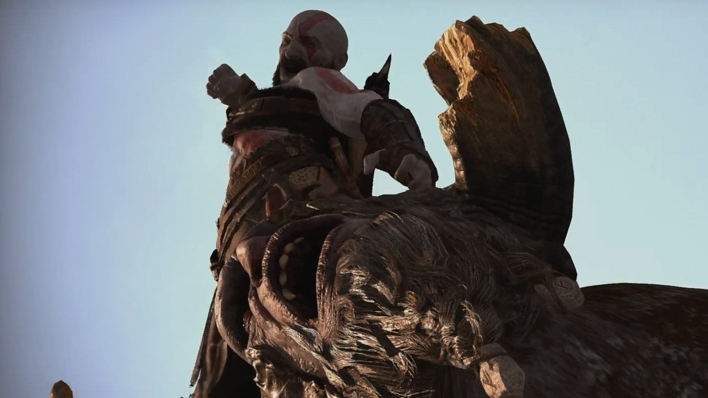 god-of-war-no-ultimo-gioco-kratos-gamesoul