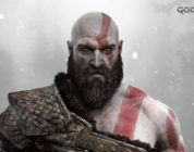 God of War non sarà l'ultimo gioco con Kratos