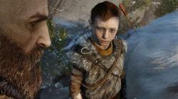 God of War: emergono nuovi dettagli