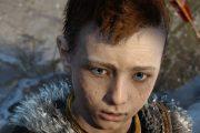 God of War arriverà a maggio 2018, secondo un retailer