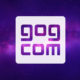 GOG lancia GOG Connect, un nuova feature legata a Steam