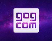 La rivincita di un piccolo team su GOG