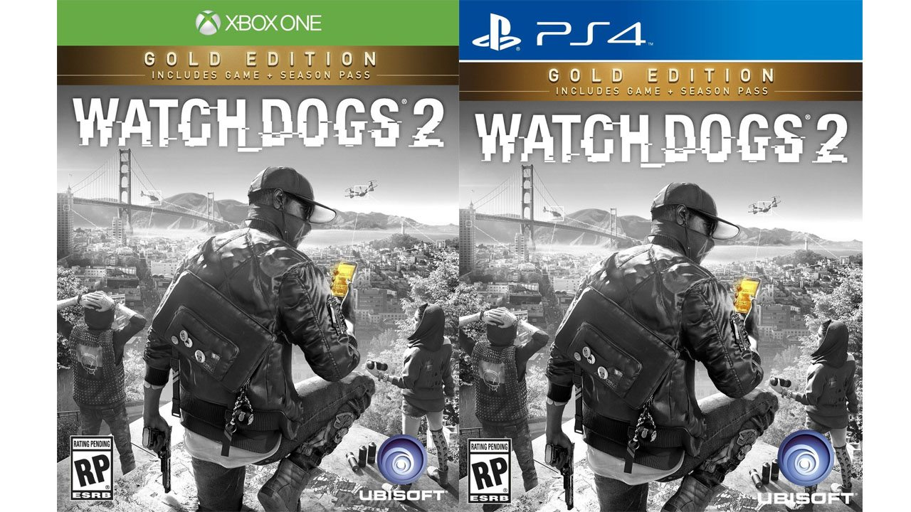 gold-edition-watch-dogs-2-gamesoul