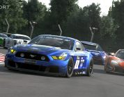 Gran Turismo Sport: tanti video dalla closed beta