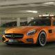 Gran Turismo Sport, ecco il trailer E3 2016