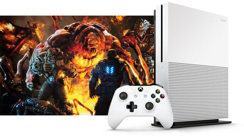 hdr-xbox-one-s-gamesoul