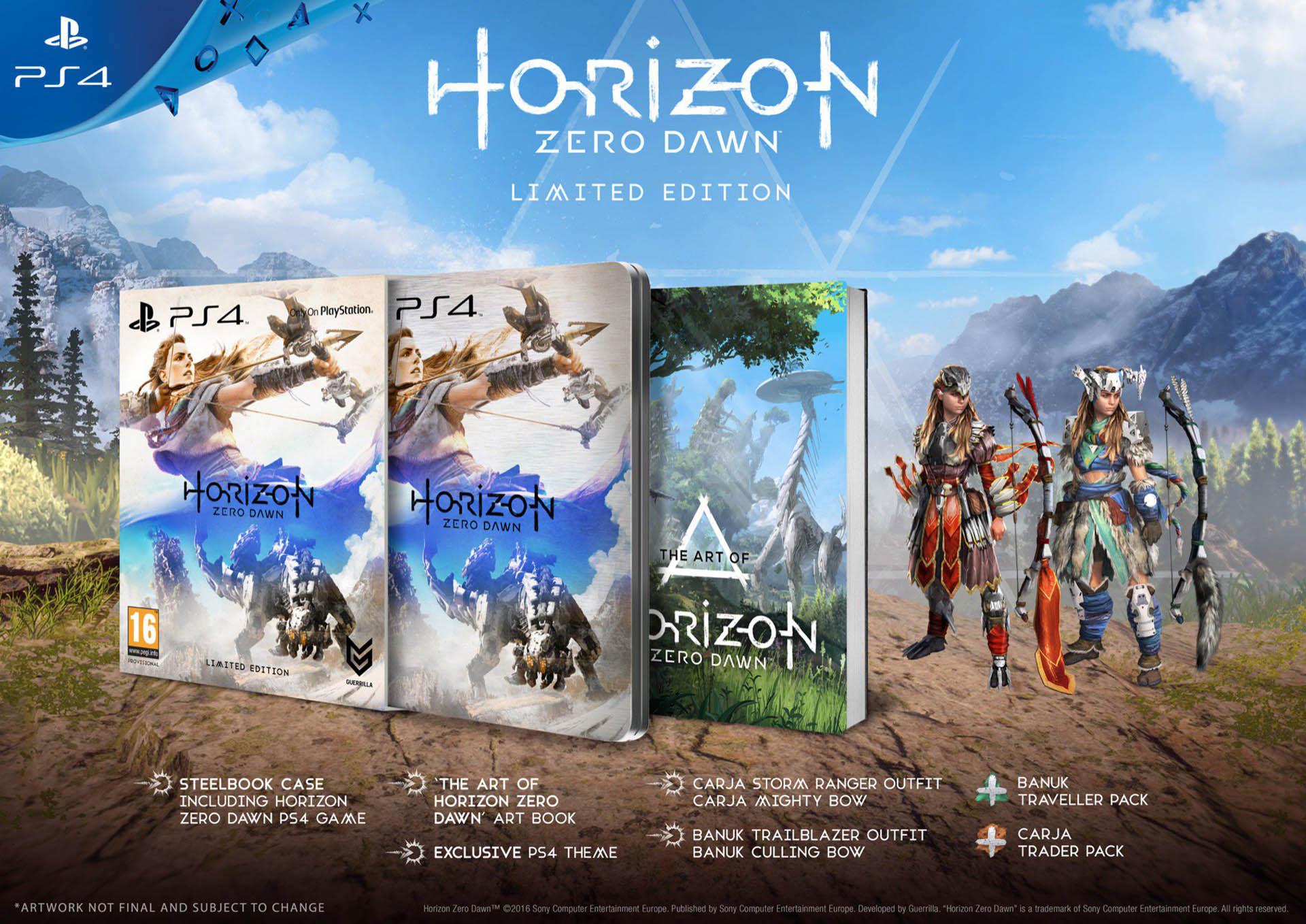 horizon-edizioni-collezione-testo2-gamesoul