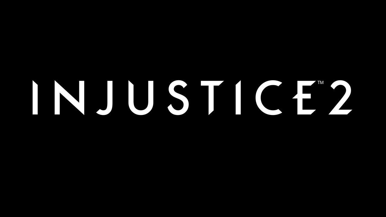 injustice-2-annunciato-ufficialmente-testo-gamesoul