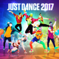 Just Dance 2017, rivelata la tracklist completa