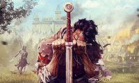 Kingdom Come: Deliverance, annunciata la Royale Edition