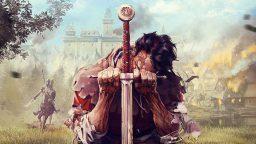 Un ultimo sguardo a Kingdom Come: Deliverance