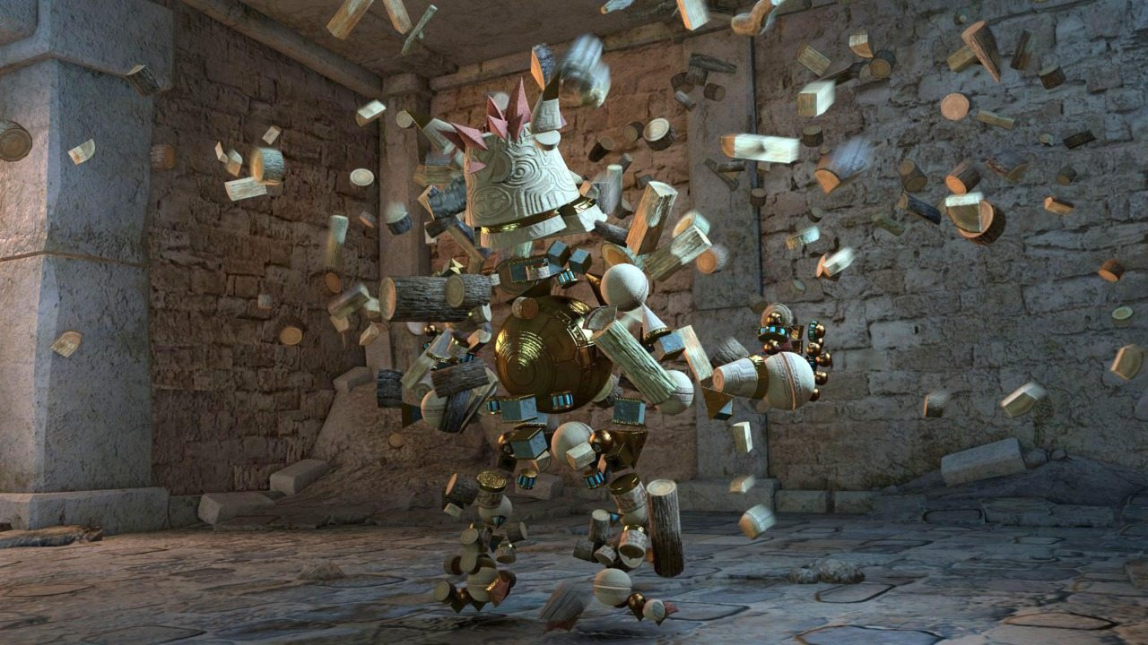 knack-2-rivelato-all-e3