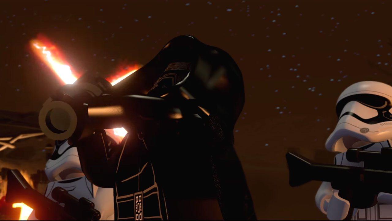 kylo-ren-lego-star-wars-il-risveglio-della-forza-gamesoul01