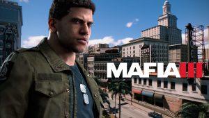 In Mafia III bisognerà stare attenti anche ai propri alleati