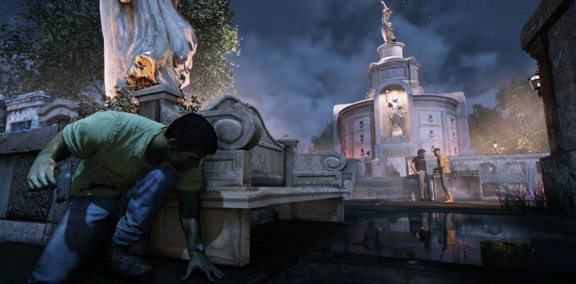 Mafia III: bonus pre-order e video gameplay