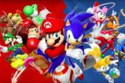 Mario e Sonic ai Giochi Olimpici di Rio 2016 (Nintendo 3DS) – Recensione