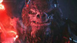 Halo Wars 2 – Il Trailer ufficiale e la Beta