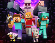 Minecraft Realms: il cross play tra più piattaforme