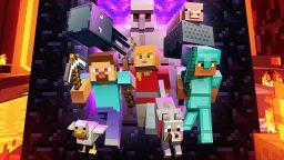 Minecraft Realms: il cross play tra più piattaforme