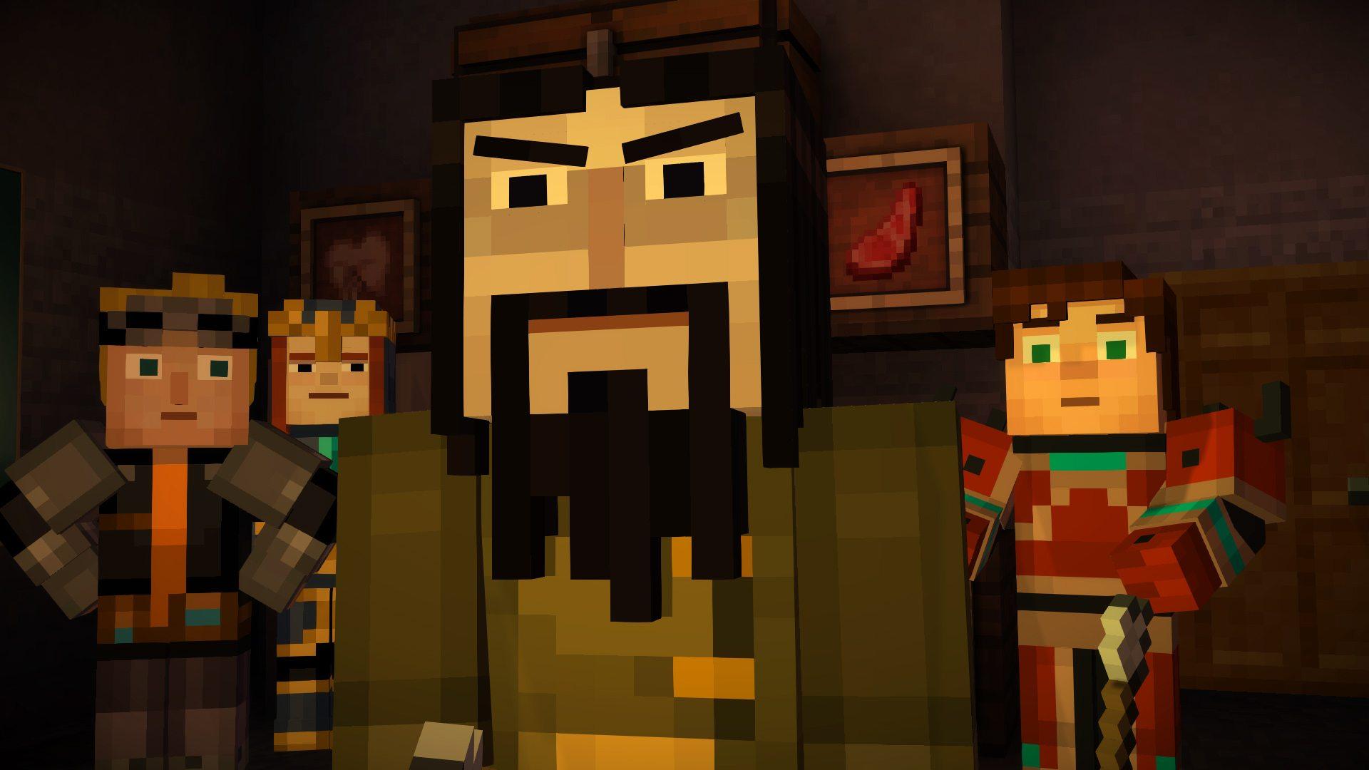 minecraft-story-mode-episodio-6-gamesoul-1