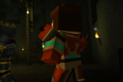 Minecraft: Story Mode – Episode 6: A Portal to Mystery – Recensione