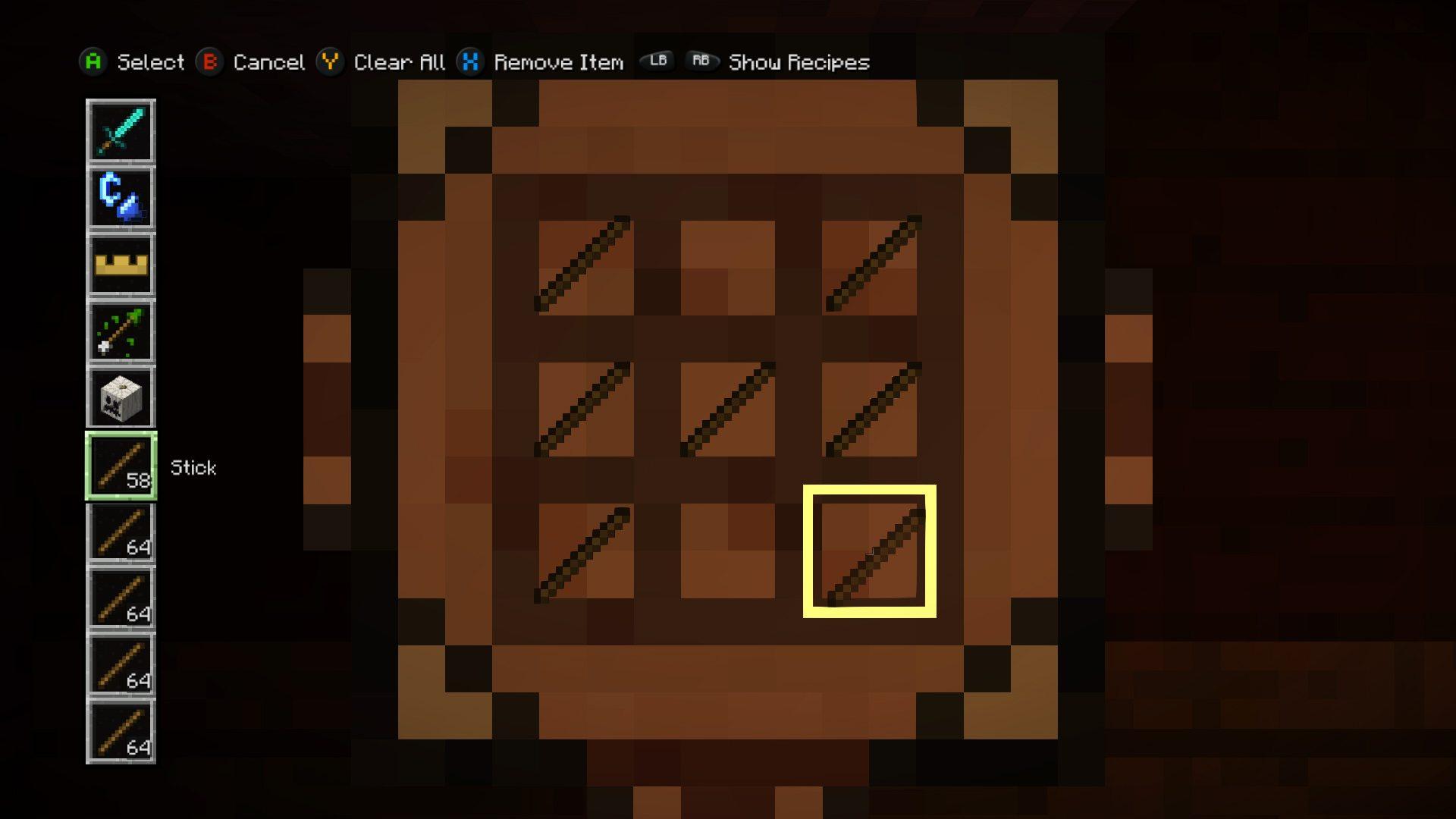minecraft-story-mode-episodio-6-gamesoul-3