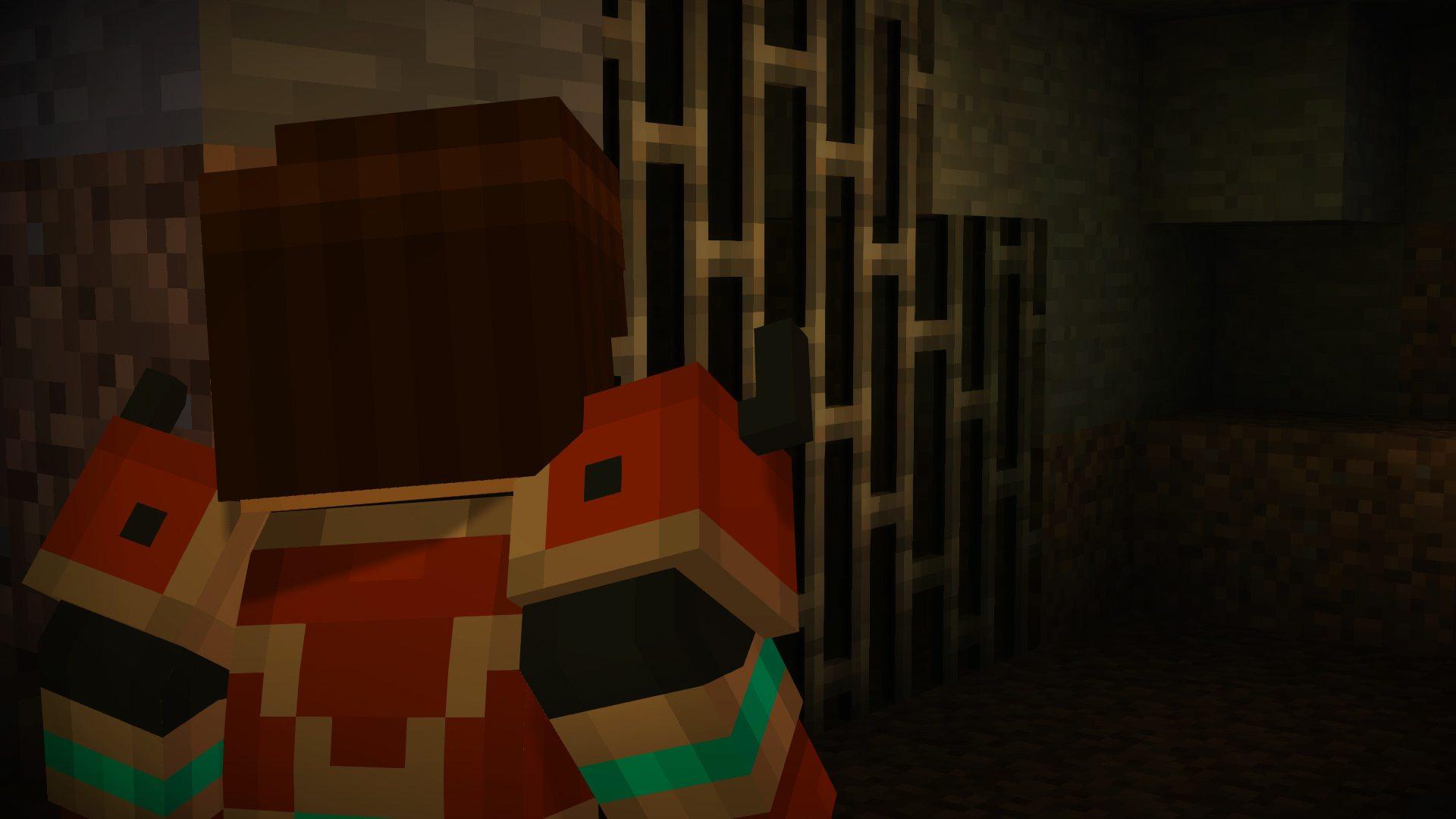 minecraft-story-mode-episodio-6-gamesoul-4