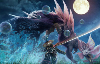 Monster Hunter Generations – Recensione