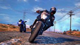Moto Racer 4 sarà compatibile con Playstation VR: i dettagli