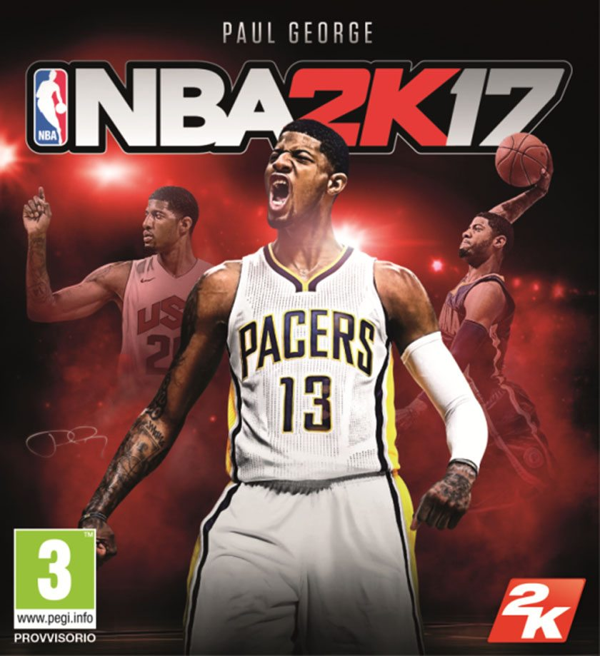 nba-2k17-paul-george-copertina