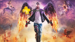 PlayStation Plus: annunciati i titoli di luglio 2016