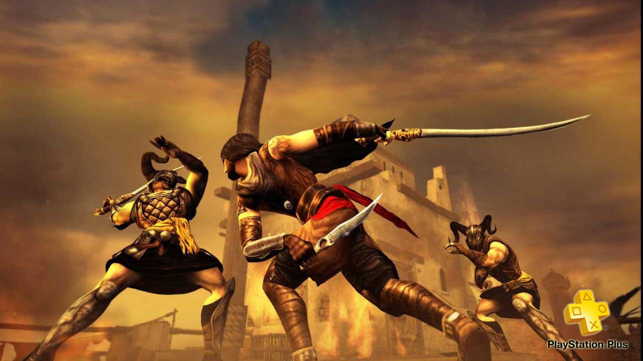 prince-of-persia-revelation-playstation-plus-july-2016-gamesoul