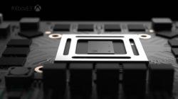 Microsoft conferma Project Scorpio: una nuova Xbox