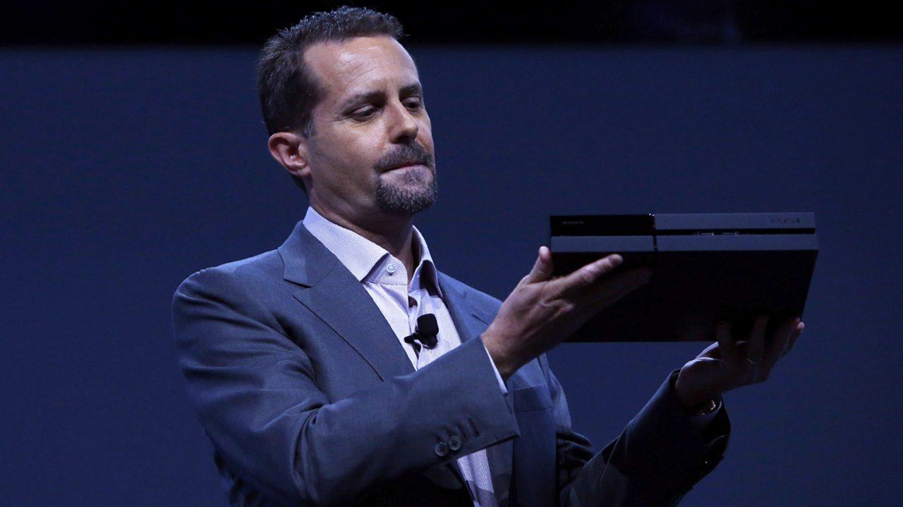 Sony conferma l'esistenza di PS4 NEO