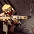 Recore ritorna con una Definitive Edition
