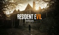 Resident Evil 7, due brevi video gameplay